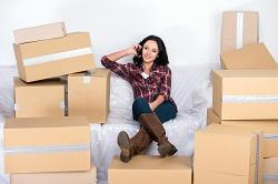 Low-cost Packing Companies in Mayfair