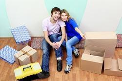 Moving and Storage Services in Mayfair
